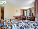 16 pièces 335 m² Journiac  Maison