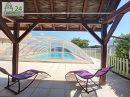 16 pièces 335 m² Maison Journiac
