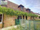 Maison 90 m² Calès  6 pièces