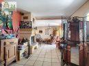 Maison  Monplaisant  159 m² 7 pièces
