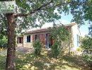 Maison 93 m² Siorac-en-Périgord  5 pièces