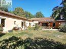 Lacropte  167 m² 9 pièces  Maison