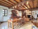 182 m² Maison Mauzens-et-Miremont  8 pièces