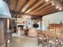 8 pièces Maison Mauzens-et-Miremont  182 m²