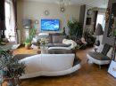Maison 112 m² Calès  5 pièces