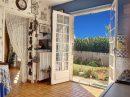 Maison  Calès  5 pièces 112 m²