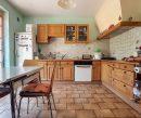 Maison Les Eyzies-de-Tayac-Sireuil  180 m² 7 pièces