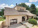 Maison  Mauzens-et-Miremont  210 m² 10 pièces