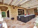 Maison 210 m² Mauzens-et-Miremont   10 pièces