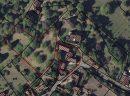 Le Buisson-de-Cadouin  4 pièces 120 m²  Maison