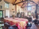 Maison  Paunat  250 m² 7 pièces