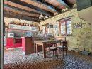 Maison 250 m² Paunat  7 pièces