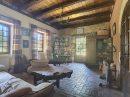 Maison 250 m² 7 pièces Paunat