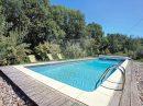 Paunat  250 m² 7 pièces  Maison