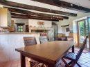 Maison Plazac  55 m² 4 pièces