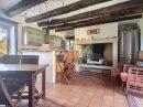 Maison 55 m² Plazac  4 pièces