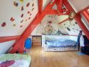 Maison  Plazac  4 pièces 55 m²