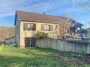 Maison  Le Buisson-de-Cadouin  220 m² 10 pièces