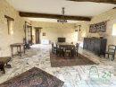 Maison 467 m² Saint-Cyprien  16 pièces