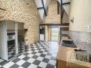 Maison  Saint-Cyprien  16 pièces 467 m²