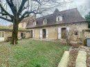 Maison Mouzens  182 m² 6 pièces