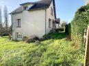 78 m² Maison Rouffignac-Saint-Cernin-de-Reilhac  5 pièces