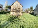 Rouffignac-Saint-Cernin-de-Reilhac  Maison 5 pièces 78 m²