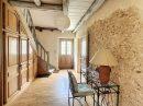 217 m² 5 pièces Maison Manaurie