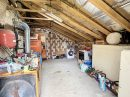 217 m² 5 pièces Manaurie   Maison