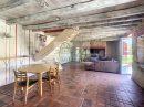 Maison  Saint-Chamassy  80 m² 3 pièces
