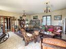 Maison 160 m² 5 pièces Le Bugue