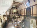 Maison 7 pièces Pézuls  192 m²
