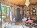 192 m² 7 pièces Maison Pézuls