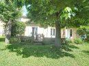 Le Bugue  Maison 9 pièces  152 m²