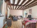 Maison Le Bugue  152 m² 9 pièces