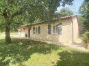 Maison 107 m² 4 pièces Le Bugue