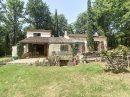 6 pièces Saint-Cyprien  103 m² Maison