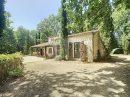 6 pièces Saint-Cyprien  Maison 103 m²