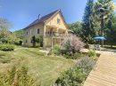 Mauzac-et-Grand-Castang   Maison 5 pièces 124 m²