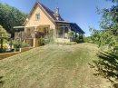 124 m² Maison 5 pièces  Mauzac-et-Grand-Castang