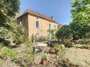 19 pièces Coux-et-Bigaroque  385 m² Maison