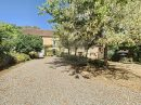 385 m² Coux-et-Bigaroque   19 pièces Maison