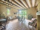 Maison  Saint-Chamassy  243 m² 12 pièces