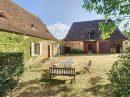 243 m²  12 pièces Maison Saint-Chamassy