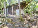 Le Buisson-de-Cadouin  14 pièces 201 m²  Maison