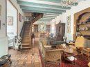 153 m² Maison 6 pièces Limeuil