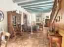 6 pièces Maison 153 m² Limeuil
