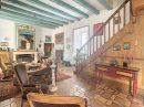 6 pièces 153 m²  Limeuil  Maison