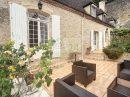 6 pièces  153 m² Maison Limeuil
