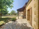 303 m² Saint-Cyprien  17 pièces Maison